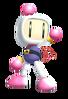 Bomberman SSB4