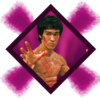 Bruce Lee Omni
