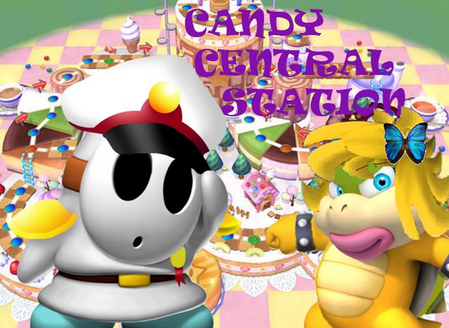 File:Candycentralstation.png
