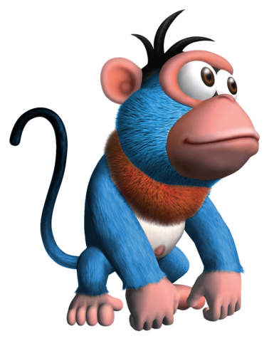 File:PartyMonkey.png