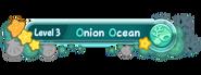 270px-KRtDL Onion Ocean plaque