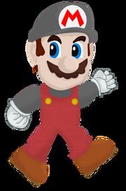 MarioAlt3