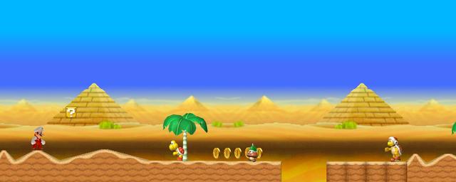 File:MarioScreenshotDesertSceneMP.png