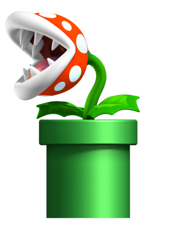 File:Piranha Plant Lucoshi.png