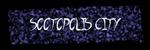 Sootopolis City SSBR