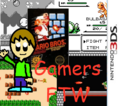 Thumbnail for version as of 02:37, December 14, 2011