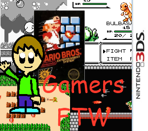 File:Gamers FTW.png