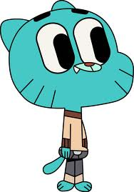 File:Gumball SMSS.png