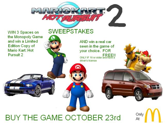 File:Mario Kart McDonald's.png