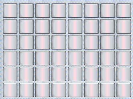 File:Selection Screen Grid.png