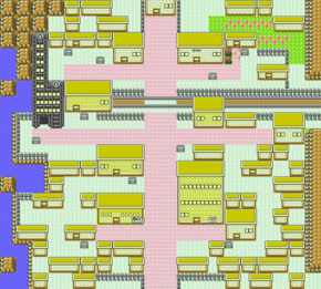 File:Goldenrod City.png