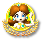 File:MTO- Daisy Sports Icon1.png