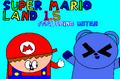Thumbnail for version as of 11:28, November 16, 2012