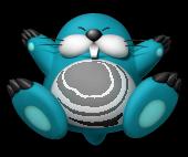 SwirlTummy