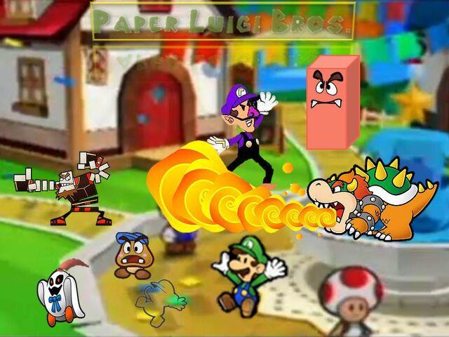 File:Paper Mario Treasury.jpg