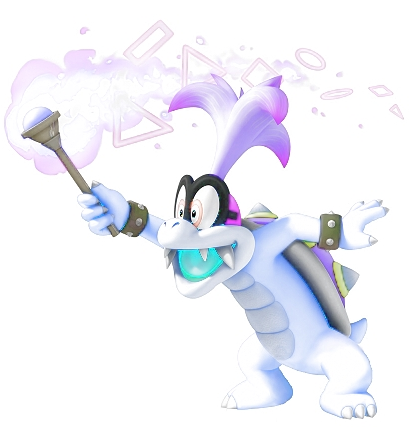 File:White iggy.png