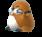 Fichier:Monty mole.png