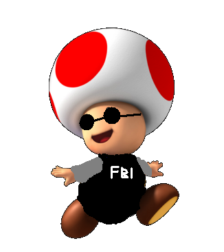 File:Toadfbi.PNG