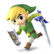 Toon link.png.png