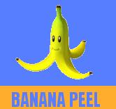BananaMKP