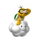 File:Lakitu - Mario Kart 8 Wii U.png