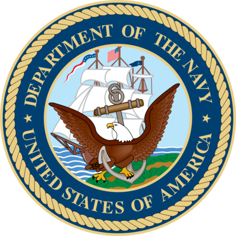File:US Navy Logo.png