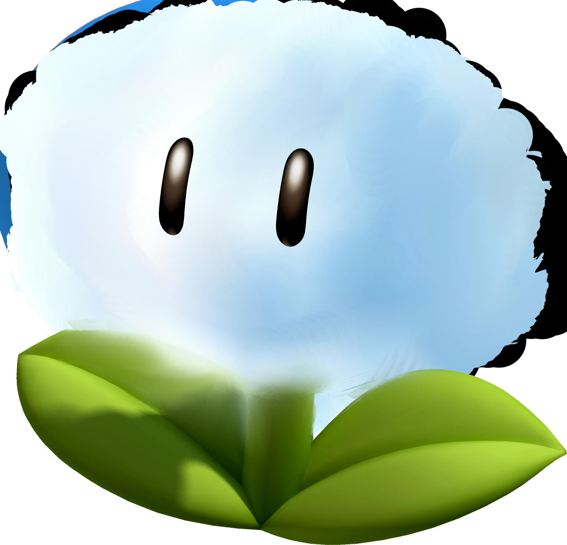 Wind Flower : Fantendo - Nintendo Fanon Wiki : Fandom powered by Wikia
