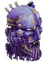 File:Deathmask.png
