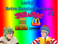 Thumbnail for version as of 00:25, February 17, 2013