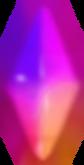 UltraJewel