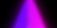 Kirby U: The Ultra Jewels / Ultra Jewel