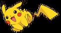 180px-PikachuDP