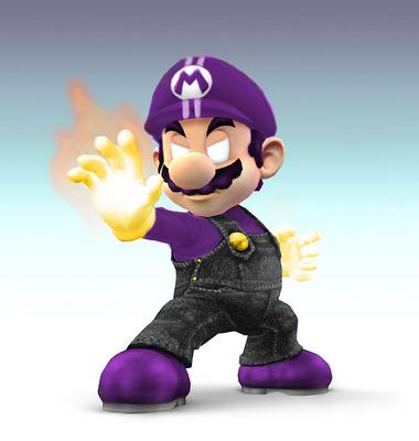 File:Darkspine Mario.png