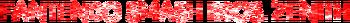 FSBZenith Holiday Logo