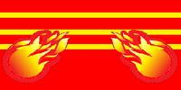 Flametopia