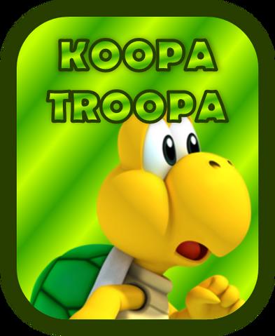 File:KoopatroopaMK3DB.png