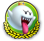 File:MK3DS KingBoo icon.png