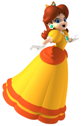 File:4.Daisy.png