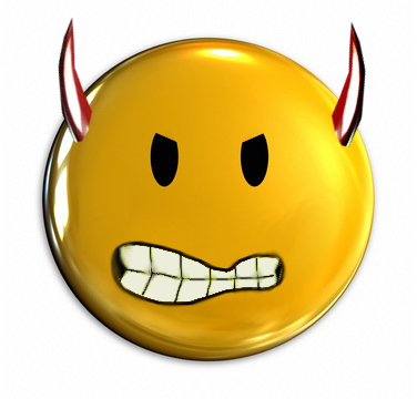 File:AngryFace3.png