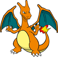 CharizardDream