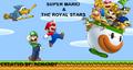 Thumbnail for version as of 01:30, November 4, 2012