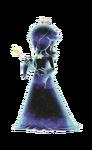 Cosmic Spirit