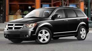 File:Dodge Journey.jpg