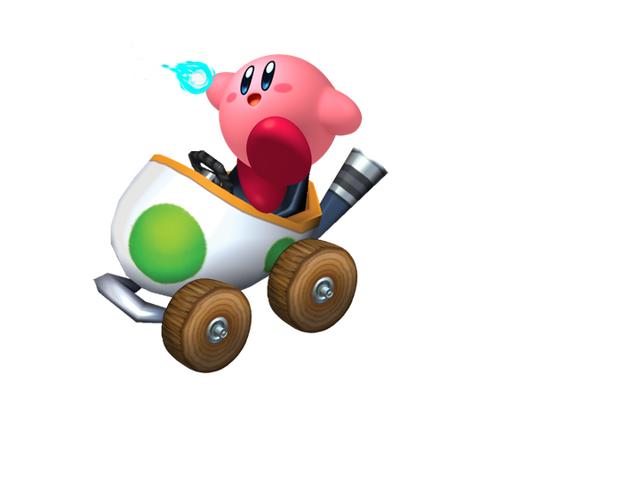 File:Kirby Kart.png