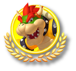 File:MTO- Bowser Icon.png