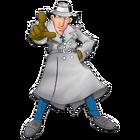 Inspector-gadget-509504df1aa70