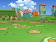 File:MTO- Yoshi Park.png