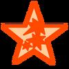 Super Beam Ability Star