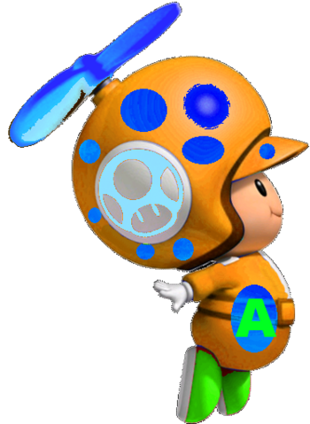 File:Andy The Toad.png