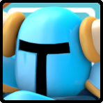 Icon1shovelknight